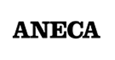 Aneca Services
