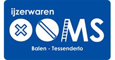 Ooms IJzerwaren