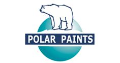 Polar Paints