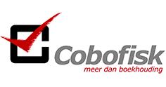 Cobofisk