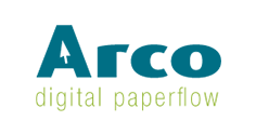 Arco information