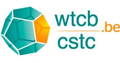 WTCB- CSTC – BBRI *