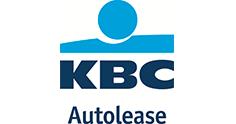 KBC Autolease