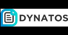 Dynatos