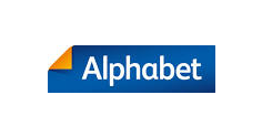 Alphabet Belgium Long Term Rental