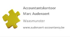 Audenaert Accountancy