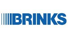 Brinks