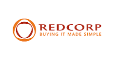 Redcorp