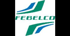 Febelco